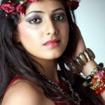 Haripriya Bra Size, Age, Weight, Height, Measurements