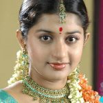 Meera Jasmine Bra Size, Age, Weight, Height, Measurements