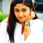 Mithra Kurian Bra Size, Age, Weight, Height, Measurements