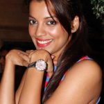 Mugdha Godse Bra Size, Age, Weight, Height, Measurements