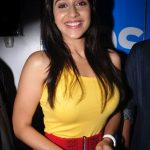 Regina Cassandra Bra Size, Age, Weight, Height, Measurements