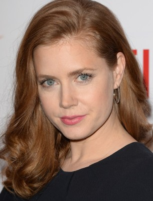 Amy Adams Plastic Surgery Before and After - Celebrity Sizes Amy Adams