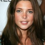 Ashley Greene Plastic Surgery Before and After