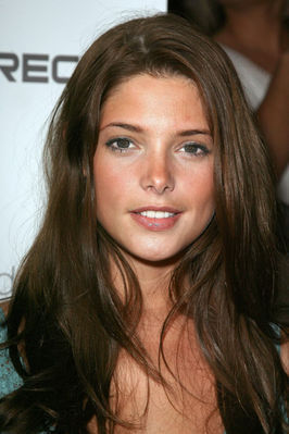 Ashley Greene Plastic Surgery Before And After Celebrity