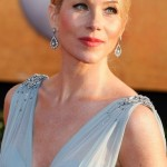 Christina Applegate Plastic Surgery Before and After