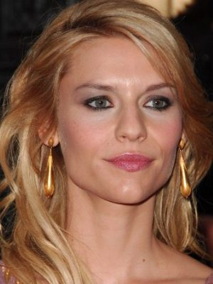 Claire Danes Plastic Surgery Before and After - Celebrity Sizes