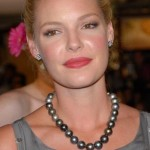 Katherine Heigl Plastic Surgery Before and After