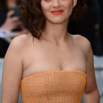 Marion Cotillard Plastic Surgery Before and After