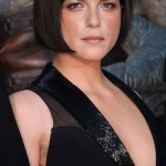Selma Blair Plastic Surgery Before and After
