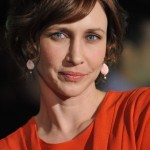 Vera Farmiga Plastic Surgery Before and After