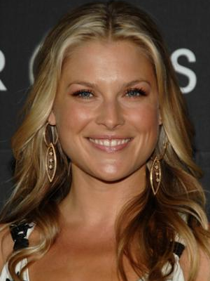 Ali Larter Plastic Surgery Before And After Celebrity Sizes