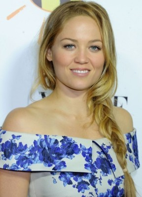 erika christensen plastic surgery before and after