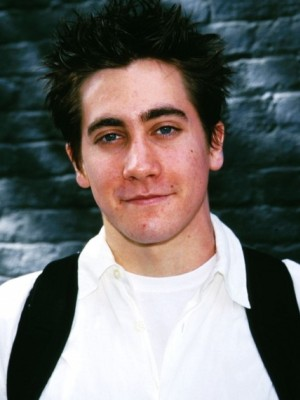 Jake Gyllenhaal Plastic Surgery Before and After - Celebrity Sizes Jake Gyllenhaal