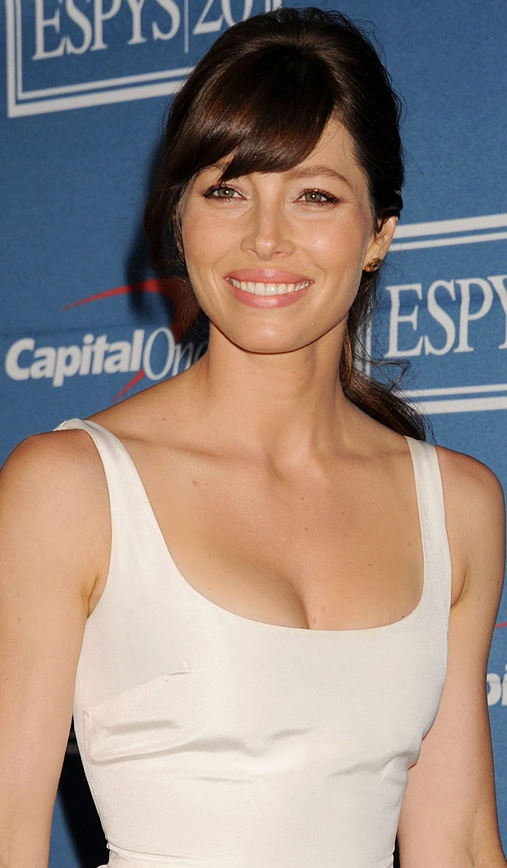 jessica biel plastic surgery before and after celebrity