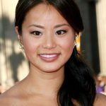 Jamie Chung Plastic Surgery Before and After