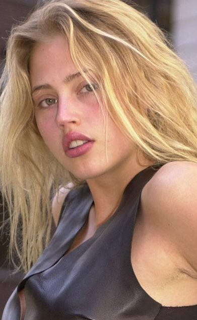 Estella Warren Plastic Surgery Before and After ...
