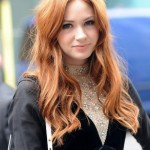 Karen Gillan Plastic Surgery Before and After