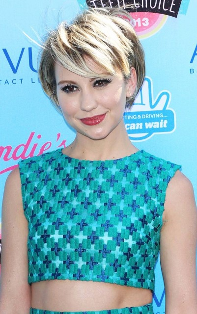 Chelsea Kane Plastic Surgery Before And After Celebrity