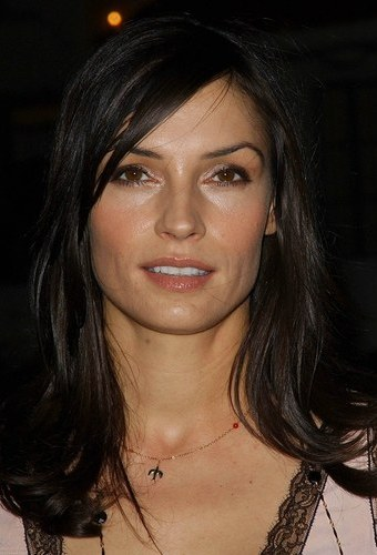 Celebrity movie archive famke janssen