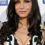 Famke Janssen Plastic Surgery Before and After