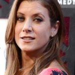 Kate Walsh Plastic Surgery Before and After