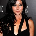 Shannen Doherty Plastic Surgery Before and After