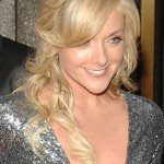 Jane Krakowski Plastic Surgery Before and After