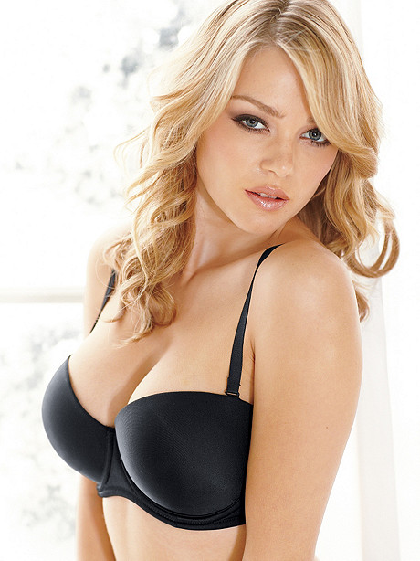 How To Measure Bra Size. Did you know that most women wear the wrong bra size without realizing it? In addition, many are unaware of the different types of bras which are made to fit your body perfectly no matter what you wear. While the band on your bra may be comfortable to you, the cup size .