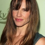 Hilary Swank Plastic Surgery Before and After