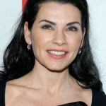 Julianna Margulies Plastic Surgery Before and After