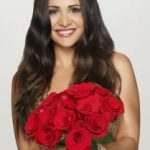 Andi Dorfman Bra Size, Age, Weight, Height, Measurements