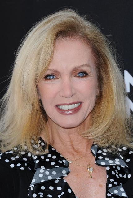 Donna Mills Plastic Surgery Before And After Celebrity Sizes