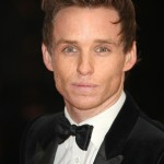 Eddie Redmayne Age, Weight, Height, Measurements