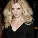 Emilia Fox Bra Size, Age, Weight, Height, Measurements
