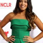 Gina Rodriguez Bra Size, Age, Weight, Height, Measurements