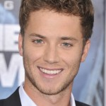 Jeremy Sumpter Age, Weight, Height, Measurements