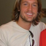 Keith Urban Age, Weight, Height, Measurements