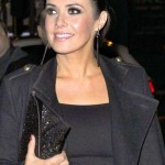 Kym Marsh Bra Size, Age, Weight, Height, Measurements