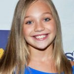 Maddie Ziegler Bra Size, Age, Weight, Height, Measurements