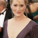 Meryl Streep Bra Size, Age, Weight, Height, Measurements