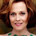 Sigourney Weaver Plastic Surgery Before and After