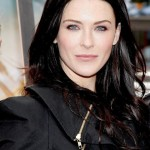 Bridget Regan Bra Size, Age, Weight, Height, Measurements