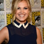 Eliza Taylor Bra Size, Age, Weight, Height, Measurements