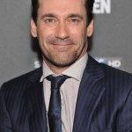Jon Hamm Age, Weight, Height, Measurements