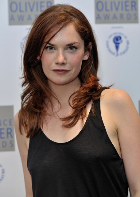 Ruth Wilson Bra Size, Age, Weight, Height, Measurements - Celebrity ...
