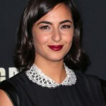 Alanna Masterson Bra Size, Age, Weight, Height, Measurements