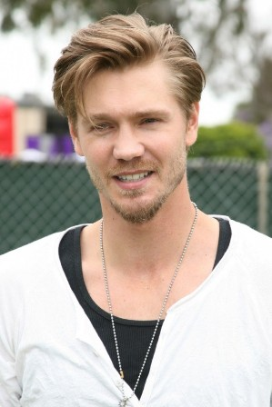 Chad Michael Murray Plastic Surgery Before And After