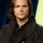 Jared Padalecki Age, Weight, Height, Measurements