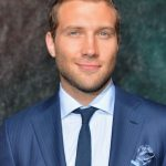 Jai Courtney Age, Weight, Height, Measurements