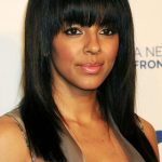 Marsha Thomason Bra Size, Age, Weight, Height, Measurements